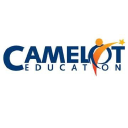 Camelot Education