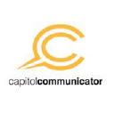 Capitol Communicator