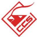Cardinal Culinary Services Llc