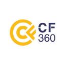Careerfit360 Pvt Ltd