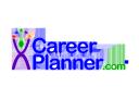 Careerplanner.com ® Inc.
