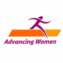 Advancingwomen