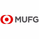 MUFG Americas Holdings Corporation