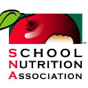North Dakota School Nutrition Association