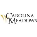Carolina Meadows, Inc.