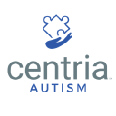 Centria Healthcare, Llc