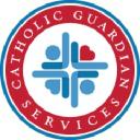 Catholic Guardian Society & Home Bureau