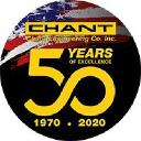 Chant Engineering Co