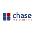 Chase Staffing