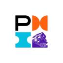 Chattanooga Pmi Inc
