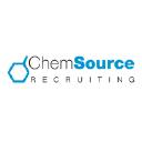 Chemsource Recruiting