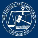 The Chicago Bar Associa...