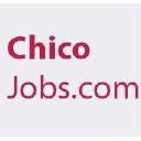 Chico Jobs.com