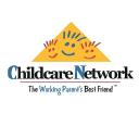 Childcare Network, Inc.