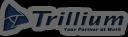 Trillium Partners