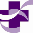 Christus Spohn Health System