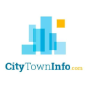 CityTownInfo.com