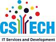 Client Server Tech Systems Inc