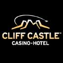 Cliff Castle Casino Hotel