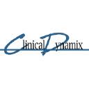 Clinical Dynamix Llc
