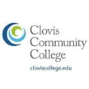 Clovis Center