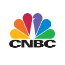 CNBC LLC