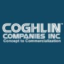 Cogmedix, Inc.