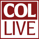 COLlive