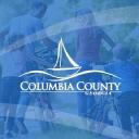 Columbia County Georgia