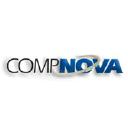 Compnova