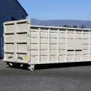 Wastequip, LLC