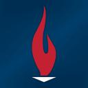 Concorde Career Colleges Inc