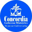 Concordia Lutheran Ministries