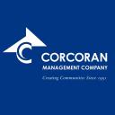 Corcoran Management Company