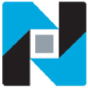 National Council Of Nonprofits