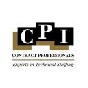 Contract Professionals, Inc