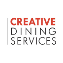 Creative Dining Services