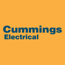 Cummings Electrical