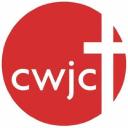 Christian Women's Job Corps