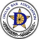 Dallas Bar Association