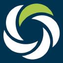 DemandGen International, Inc