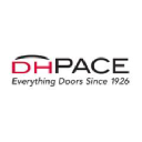 Dh Pace Company, Inc.