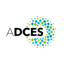 Association Of Diabetes Care & Education Specialists