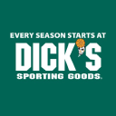 DICK�s Sporting Goods