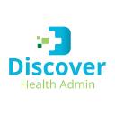 Discover Health Admin