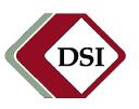 Doherty Steel, Inc.