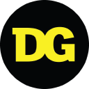 Driver-dollargeneral