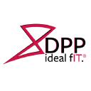 Dp Professionals, Inc.