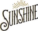 Sunshine Beverages, Llc