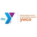 Dubuque Community YMCA